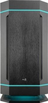 Корпус Aerocool DS 230 Black
