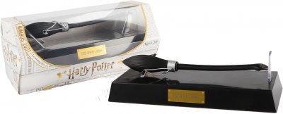 Іграшка Wizarding World Іграшкова ручка-мітла Німбус 2001 (WW-1076) (5055394013117)