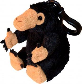 Іграшка з кліпсою Wizarding World Ніфлер зі звуками 8 см (WW-1075) (5055394013100)