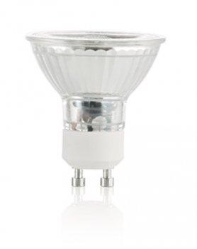 Світлодіодна лампа Ideal Lux Classic Gu10 7W 680Lm 4000K (224367)