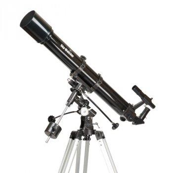 Телескоп SKY-WATCHER (Synta) BK909EQ2