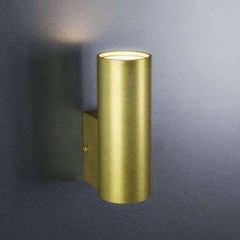 Настінний світильник Imperium Light 45115.12.12