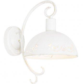 Бра Arte Lamp A2060Ap-1Wg Pittore