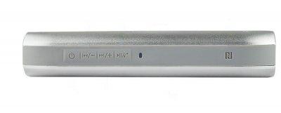 Портативная bluetooth MP3 колонка EXPOWER1 S222