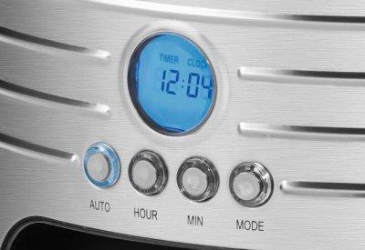 Капельная кофеварка PROFICOOK PC-KA 1120