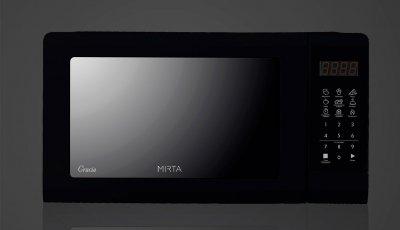 Мікрохвильова піч MIRTA Gracia MW-2506B