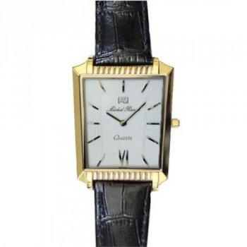 Чоловічі годинники Michel Renee 266G321S