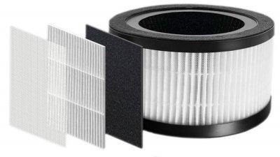 Фільтр для очисника повітря WetAir FAP-20