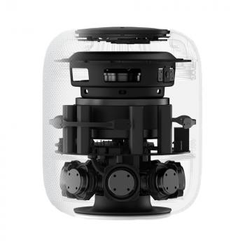 Колонка Apple HomePod Space Gray