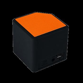 Акустическая система Canyon CNE-CBTSP2BO Black/Orange