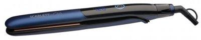 Щипці для волосся Scarlett SC-HS60T83
