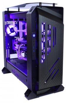 Компьютер Artline Overlord RTX P99v22