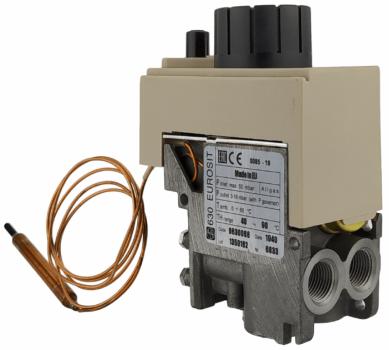 Автоматика газова EuroSit 630