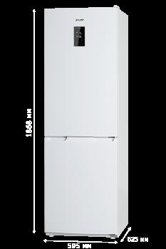 Холодильник ATLANT ХМ-4421-509-ND