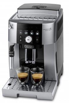 Кофемашина DeLonghi ECAM 250.23 SB