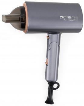 Фен Polaris PHD 2090ACi