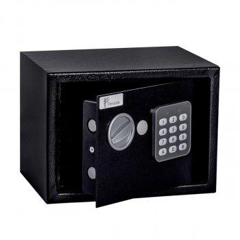 Сейф мебельный Ferocon БС-17Е.9005 (283)