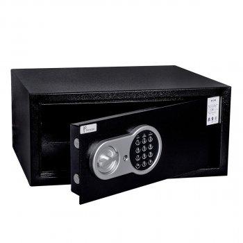 Сейф мебельный Ferocon БС-24E.9005 (295)