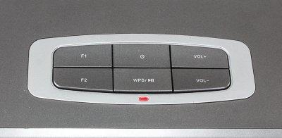Акустическая система Madison MAD-LINK100 (10-5755MA)