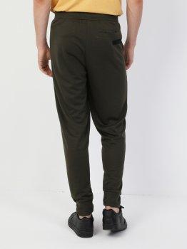 Спортивні штани Colin's CL1046996KHA Khaki