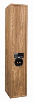 Напольная акустика TAGA Harmony TAV-506F v.2 Oak