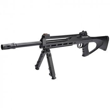 Пневматична гвинтівка ASG TAC 4.5