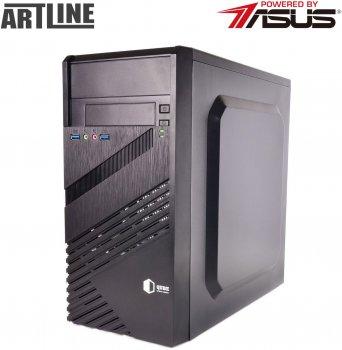 Компьютер ARTLINE Business B25 v26 Windows 10 Pro (B25v26Win)