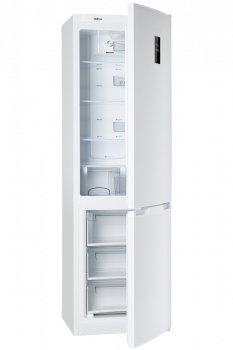 Холодильник ATLANT ХМ-4424-509-ND