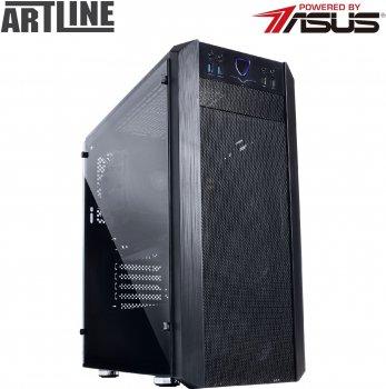 Компьютер Artline WorkStation W96 v15