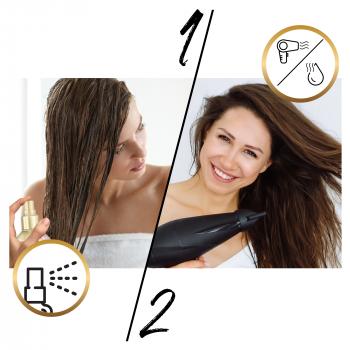 Олійний спрей для волосся Pantene Pro-V Miracles 7 в 1 100 мл (8001841887388)