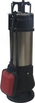 Насос фекальный Optima V 370 0.45 кВт (000015474)