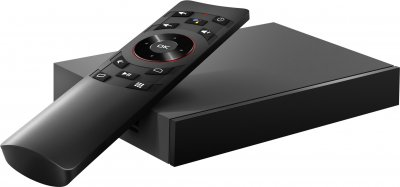 MAG 500A AndroidTV 9.0