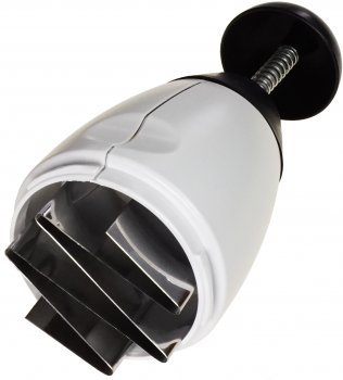 Ручной измельчитель продуктов Supretto (5966-0001)