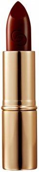 Сатиновая губная помада Oriflame Giordani Gold Iconic Шоколадная Вишня 3.8 г (42333) (ROZ6400105541)
