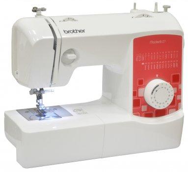 Швейна машина BROTHER MODERN 27