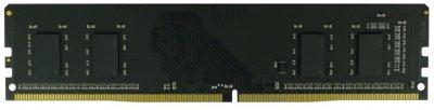 Оперативна пам'ять Exceleram DDR4-2666 8192 MB PC4-21328 (E408269B)