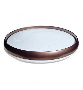 Стельовий світильник (Smart) SunLed Кава крапинка 70 вт (R-450-70-19S)