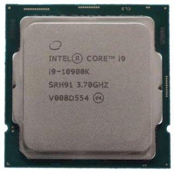 Процесор Intel Core i9 10900К б/у EPYC Sale (CM8070104282844)