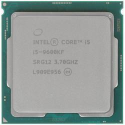 Процесор Intel Core i5 9600KF EPYC Sale (BX80684I59600KF)