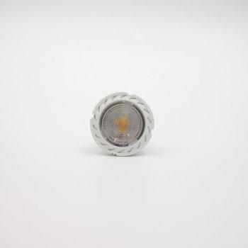 LED лампа Skarlat LED MR16-GU10-6W-8
