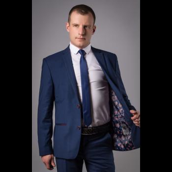 Костюм West-Fashion А 1253 182 WFO