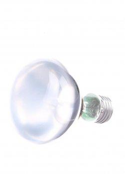 Лампочка Е27 OSRAM прозорий PM1-10399