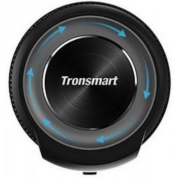 Акустична система Tronsmart Element T6 Plus Red (367786)