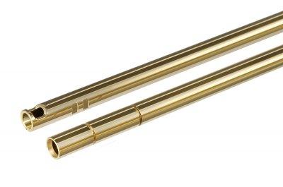 Тонкий стовбур FLASH 6.03 мм 455 мм