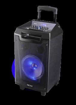 Акустична система Akai ABTS-AW12 (ABTS-AW12)
