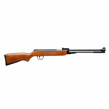 Пневматична гвинтівка Snowpeak SPA WF600