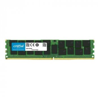 Модуль памяти Crucial 32GB DDR4 2133MHz (CT32G4RFD4213.36FB1)