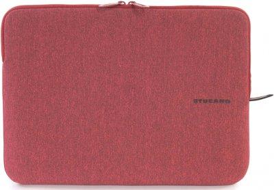 "Чехол для ноутбука Tucano Melange 13/14"" Red (BFM1314-RR)"