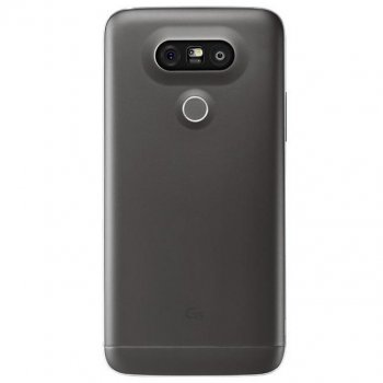 Смартфон LG H850 G5 (Titan)
