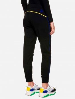 Спортивні штани United Colors of Benetton 3J68P0472-100